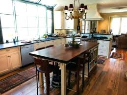 Kitchen Island With Seating For 4 Cheap Kitchen Island With Seating Collect This Idea 9 Ledge