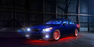 Led Strip Lights For Car Interior by Opt7 Led U0026 Hid Lighting For Cars Trucks U0026 Motorcycles