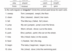 3rd grade worksheets u0026 free printables education com