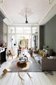 modern victorian living room gnscl