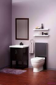 Purple Shower Curtain Sets - bathroom purple shower curtain navy and yellow shower curtain