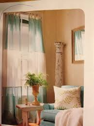 Short Curtains For Living Room by Best 20 Lengthen Curtains Ideas On Pinterest Lace Curtains