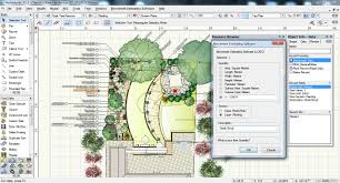 Home Design Software Estimating The Garden Landscaping And Design Programs Is Online