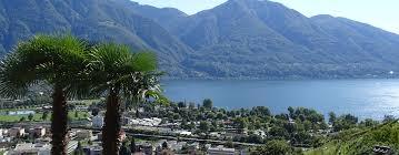 Suche Haus Oder Wohnung Zu Kaufen Immobilien Im Tessin Direkt Am Lago Maggiore Villa Haus Wohnung
