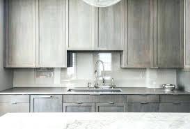White Wash Kitchen Cabinets Impressive Whitewash Kitchen Cabinets This Is The Related Images