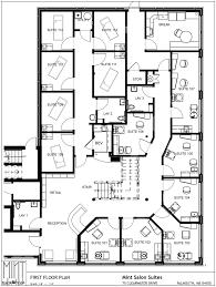 mint floor plans modern salon studio blocks for rent in falmouth maine mint salon