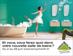 leroymerlin fr cuisine kuryo affiche la cuisine et la salle de bains pour leroy merlin