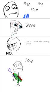 Fap Fap Meme - 38 of the best fap fap rage comics le rage comics