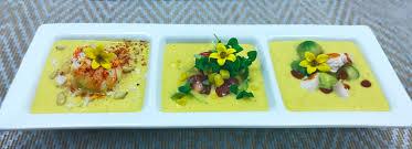micro cuisine micro cuisine micro cuisine lord restaurant at manor vail