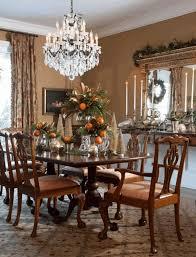 Black Kitchen Chandelier Kitchen Chandelier Black Stained Wooden Natural Feel Table Best