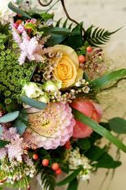 wedding flowers belfast reidsflorists weddingflowers succulents succulentbouquet