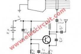 wiring diagram seymour duncan single humbucker seymour duncan