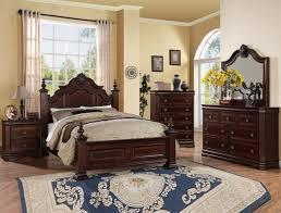bedroom sets charlotte nc bedroom sets charlotte nc home interior design living room simple