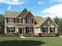 legacy homes floor plans penhurst floor plan in legacy ridge calatlantic homes