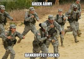 Greek Meme - 30 very funny army meme photos and picture of all the time