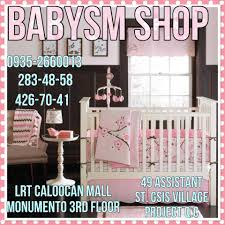 Baby Cribs Online Shopping by Babysm Shop Home Facebook