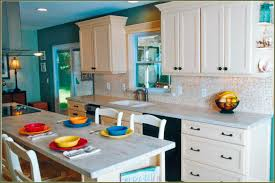photo martha stewart kitchen cabinets ideas furniture to martha