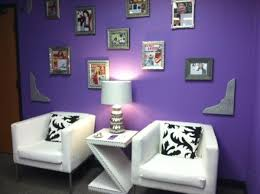 themed office decor 14 best office decor images on home ideas home office