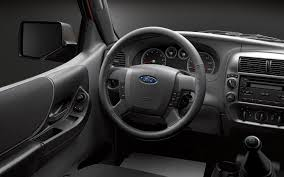 ford ranger ford of europe ford media center 2011 ford ranger reviews and rating motor trend