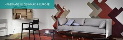 Most Comfortable Couches Furniture Sofa Interesting Sofas And Couches 2017 Design Sofas