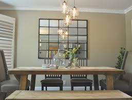 dining room light fixture lighting simple dining room light fixtures modern decor modern