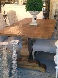 trestle table kitchen island trestle leg dining table trestle leg dining table large trestle leg