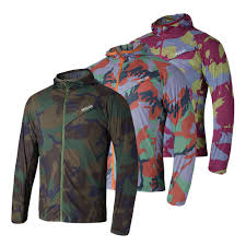 windproof cycling jacket aliexpress com buy 2015 arsuxeo sports men running jacket