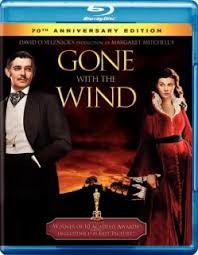 with the wind 1939 yify torrent for 720p mkv