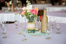 wedding table decoration epic table decorations for weddings 28 on table