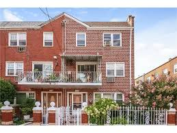 multi family house canarsie homes for sales town residential