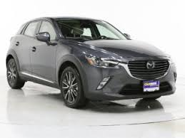 mazda black friday deals used mazda cx 3 for sale carmax