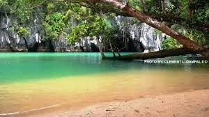 top ten best nature spots in the philippines best spots ph