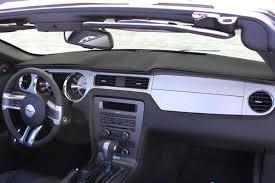 jeep grand dash mat dashmat 6 pattern 23 dashmat ltd edition dashboard cover
