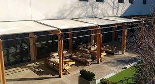 How To Make A Retractable Awning Awnings Westchester County Ny Gs U0026 S Awnings