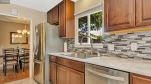 Kitchen Cabinets Concord Ca 1003 San Miguel Rd Concord Ca 94518 Usa Youtube