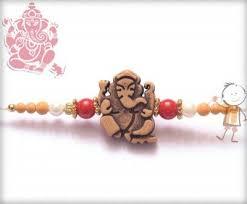 buy rakhi online 149 best rakhi images on rakhi gifts and buy