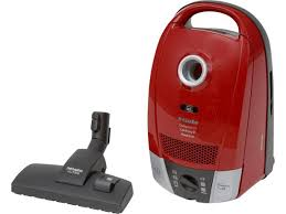 miele vaccum cleaners miele compact c2 cat powerline sdbe1 vacuum cleaner review