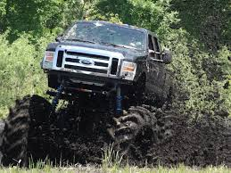 mud truck wallpaper monster truck ford f 550 mud bogging at stampers mud bog youtube