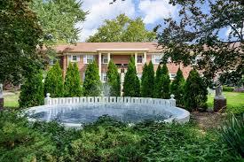 morgan properties general greene village apartments 37 mountain