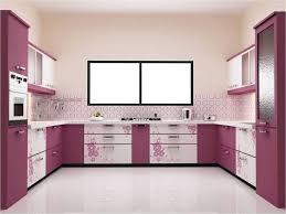 kitchen and kitchener furniture modern kitchen units model