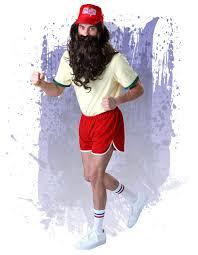 forrest gump costume mens costumes halloweencostumes