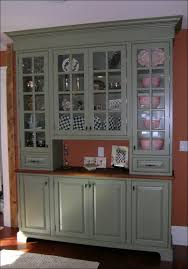 kitchen kitchen cabinets and countertops metal kitchen cabinets
