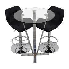 Lazy Boy Dining Room Furniture Bar Stools Bar Sets For Home Formal Dining Room Sets For 8 La Z