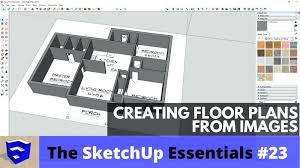 create floor plans for free creating a floor plan medium size of home design creating floor