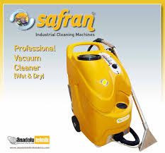 Upholstery Cleaners Machines Carpet U0026 Upholstery Cleaning Machine Cr4600 Safran Turkey