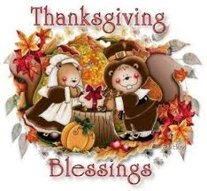56 best thanksgiving blessings images on thanksgiving