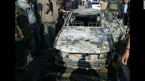 2011 target black friday death syrian civil war fast facts cnn
