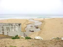 information about measures l u0026 g seaside ca