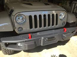jeep wrangler lock t rex wrangler sport series formed mesh grille w lock access