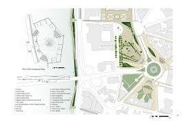tahrir square zone 3 u2013 method design